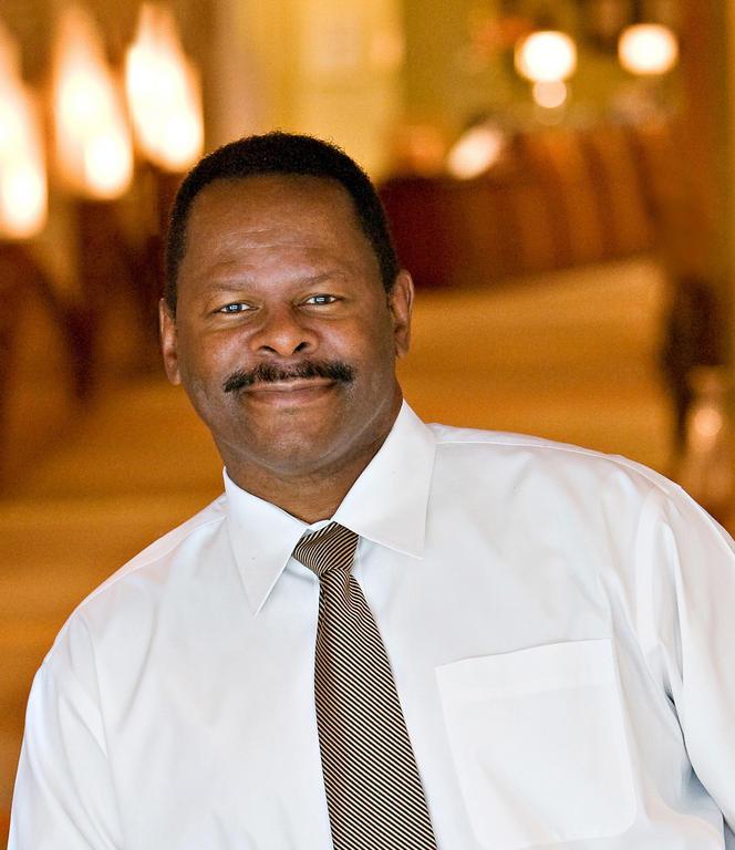 Curtis J. Moody - CEO/President of Moody/Nolan, Ltd.