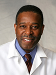 Dr. Richard Roy - Urologist