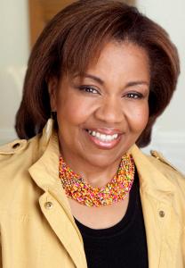 The Amazing Tei Street - Education Program Director at The Ohio State University