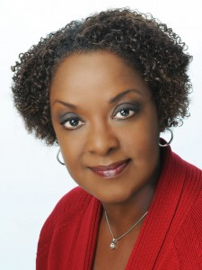 Angela Pace - Director of Community Affairs, WBNS-10TV