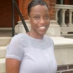 Tanya Scott - Preschool Teacher